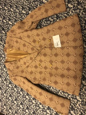 Gucci jacket for Sale in Queens, NY