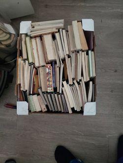 old cookbooks for Sale in Littleton,  CO