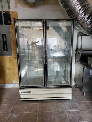 Restaurant Equipment for Sale in Deep River, CT