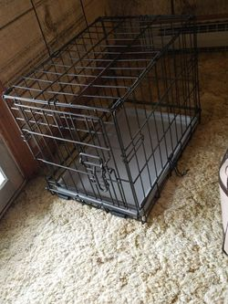 Small Cage for Sale in Herndon,  VA