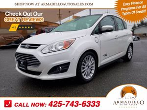 2014 Ford C-Max Energi for Sale in Lynnwood, WA