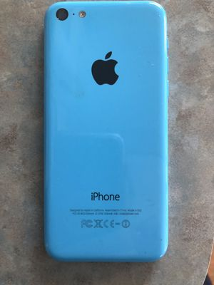 iPhone- 5 for Sale in Miramar Beach, FL