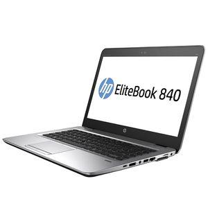 HP Elitebook 840 G1 Intel Core I5 for Sale in Miami, FL