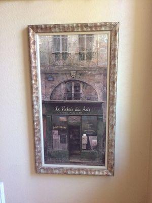 Wall decor for Sale in La Habra, CA
