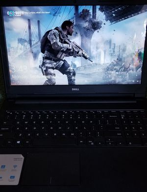 Pc Games and phone tablets as well for Sale in Santa Ana, CA