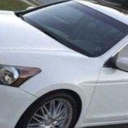 2008 Honda Accord EXL for Sale in Tampa, FL