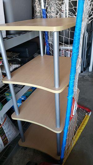 4 Tier Shelf for Sale in Murfreesboro, TN