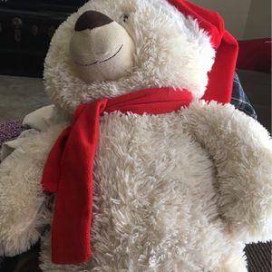 Teddy Bear for Sale in Avondale, AZ