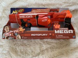 Brand New in Box nerf gun for Sale in Las Vegas, NV