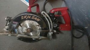 Skilsaw for Sale in Austin, TX