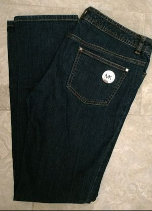 Michael kors jeans for Sale in Lake Wales, FL