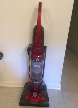Whole house elite vacuum for Sale in UNIVERSITY PA, MD