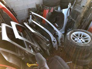 Silvarado gmc parts for Sale in Phoenix, AZ