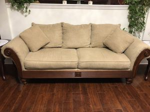 Sofa and loveseat for Sale in Lexington, KY