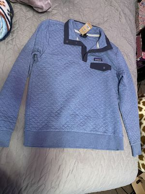 Women's Patagonia sweater for Sale in Oakland, CA