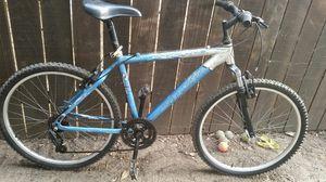 Bike for Sale in Temple City, CA
