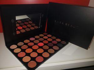 Kara Beauty Bright Natural Eyeshadow for Sale in Mesa, AZ