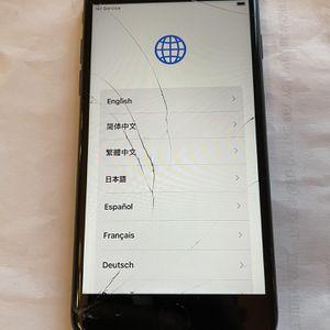 iPhone 8 64gb for Sale in Nolensville, TN