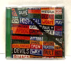Radiohead Go to Sleep CD Single (2003) Rare for Sale in Anaheim,  CA