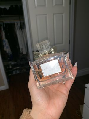 Authentic miss dior for Sale in Carson, CA