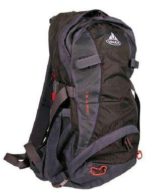 Hiking Backpack for Sale in Salt Lake City, UT