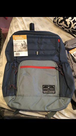 Backpack for Sale in Detroit, MI