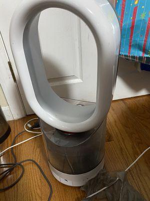 Dyson humidifier for Sale in Methuen, MA