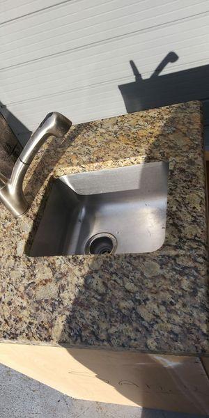 Sink for Sale in Port Richey, FL