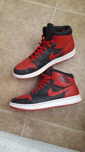 Jordan 1 Retro for Sale in Arlington, VA