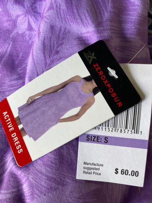 NWT 50 pieces of Men & Women Clothing On Sale for Sale in Miami, FL