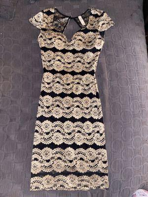 Formal dress for Sale in San Bernardino, CA