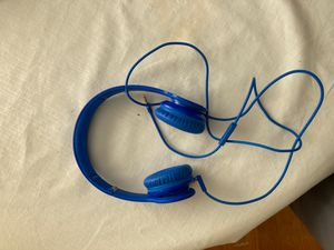 Beats by dr Dre Headphones for Sale in Upper Arlington, OH