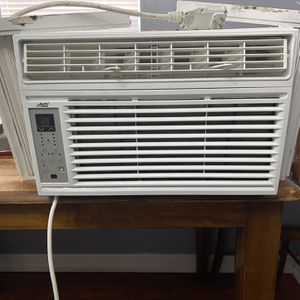 Ac King Arctic for Sale in Channelview, TX