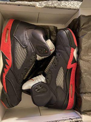 Jordan 5's for Sale in Washington, DC