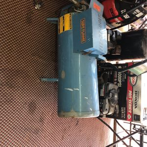 Commercial Gas Heater for Sale in Newport News, VA