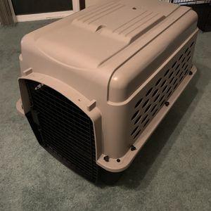 Dog Kennel $40 for Sale in Auburn, WA