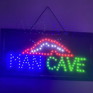LED Sign for Sale in Traverse City, MI