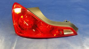 2008-2016 Infiniti G37 Q60 Coupe Rear Left Tail Light for Sale in Fort Lauderdale, FL