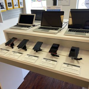 iPhones and MacBooks - Financing Available Only $50 Down! for Sale in Hilliard, OH