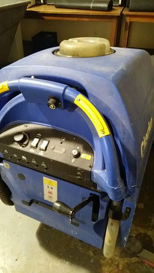 Scrubber for Sale in Fontana, CA