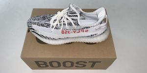 Adidas Yeezy Boost for Sale in Plainfield, IL