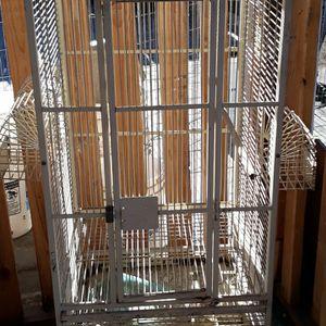 Cage for Sale in Stockton, CA