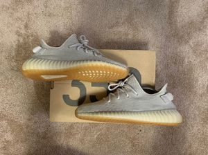 """•Yeezy 350 v2 """"sesmes"""" for Sale in Annandale, VA"""