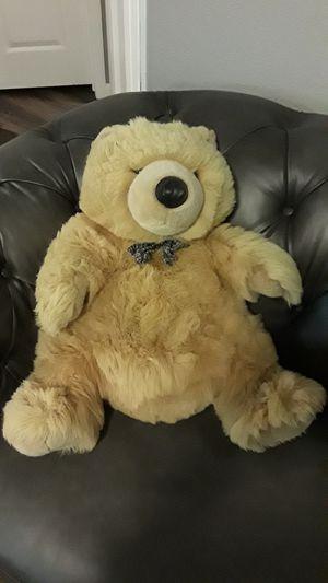 Teddy Bear for Sale in Fairfield, CA