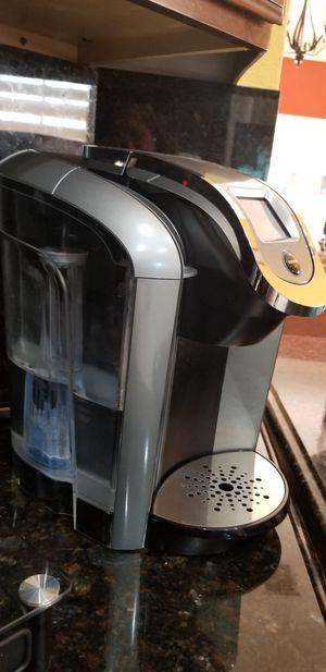 Keurig 2.0 Coffee Maker for Sale in Miami, FL