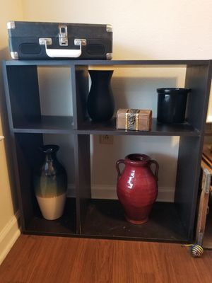 Small Compartment Shelf for Sale in Jacksonville, NC