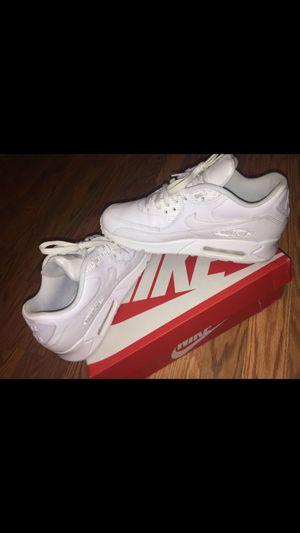 Nikey shoes for Sale in Harrisonburg, VA