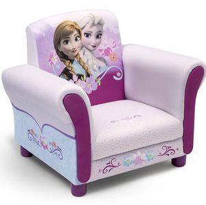 Frozen - Sofa for Sale in Hayward, CA