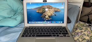 MacBook Air 11 inch for Sale in Washington, DC