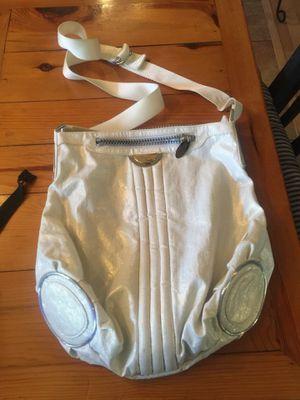 Kipling Messenger Bag for Sale in Albuquerque, NM